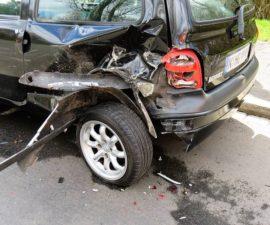 zezlomuj-stare-auto