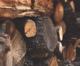 Drewno konstrukcyjne - TomDrew Rzeszów