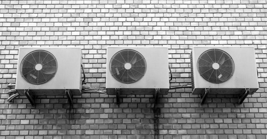 klimatyzacja Kraków