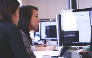 outsourcowanie usług IT